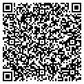 QR code with All Tool & Fasteners Inc contacts