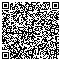 QR code with Pressure Cleaning Plus Inc contacts