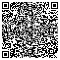 QR code with Pashion For Fashion contacts