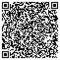 QR code with Classic Masonry Construction contacts