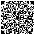 QR code with Debra T Segal Counseling contacts