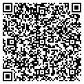 QR code with Ambassador Taxi Service contacts