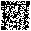 QR code with Longs Drilling Service I contacts
