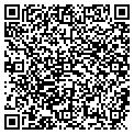 QR code with Eastside Auto Insurance contacts