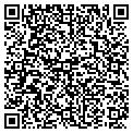 QR code with Owners Exchange Inc contacts