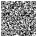 QR code with Family Focus Eye Care contacts