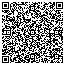 QR code with Pinitos Learning Center Inc contacts