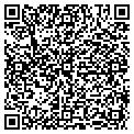 QR code with Kangaroom Self Storage contacts