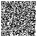 QR code with Scissorland Pro Grooming contacts