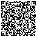 QR code with Lisas Brdal Bquets Alterations contacts