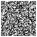 QR code with Florida Spine Care & Pain Center contacts