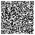 QR code with Alison's Relocations Inc contacts