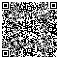 QR code with Southeast Arkansas Chdo contacts