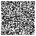 QR code with Nw Florida Holdings Inc contacts