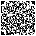 QR code with Rex Store 66 contacts