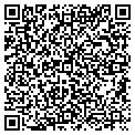 QR code with Fowler Stephen Land Clearing contacts