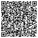 QR code with Video Plus More contacts