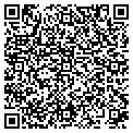 QR code with Everglades Sporting Clays Assn contacts
