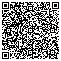 QR code with Parra Electrical Contractor contacts