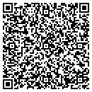 QR code with Hanna Brothers Enterprises contacts
