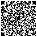 QR code with Heber Springs Discount Tobacco contacts