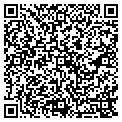 QR code with Magic City Kennels contacts