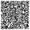 QR code with Marilyn Bakan-Polished Effects contacts