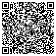 QR code with Ellyn Freedman contacts