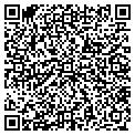 QR code with Kirby Bail Bonds contacts