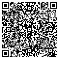 QR code with Good Shepherd Church Of God contacts