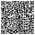 QR code with United Seal Association LLC contacts