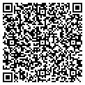 QR code with ADI Property Management contacts