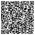 QR code with Lands Trucking contacts