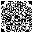 QR code with Roger's Upholstery contacts
