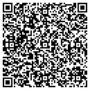 QR code with Costume Shack & Treasure Hunt contacts