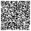 QR code with Z Fitt Copper Inc contacts