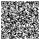 QR code with Employee Assistance Office contacts