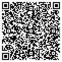 QR code with Cool Blue Spa & Pool contacts