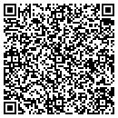 QR code with Vivian S Dale Piano Mus Theory contacts
