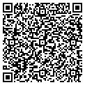QR code with Conway Roofing Company Inc contacts