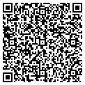 QR code with Price Construction contacts