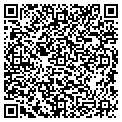 QR code with North Bay Animal & Bird Hosp contacts