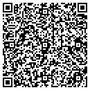 QR code with Priority Real Estate Appraiser contacts