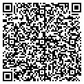 QR code with Bible Church Of God contacts