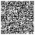 QR code with Fountain Financial Service Inc contacts