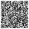 QR code with TNC Taekwondo contacts