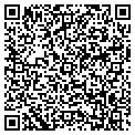 QR code with W H Peel Furniture Co contacts