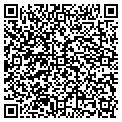 QR code with Crystal Cleaning Supply LLC contacts