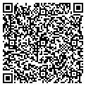 QR code with Larrys Auto Sales of Pasco contacts