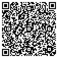 QR code with Burk Foods contacts